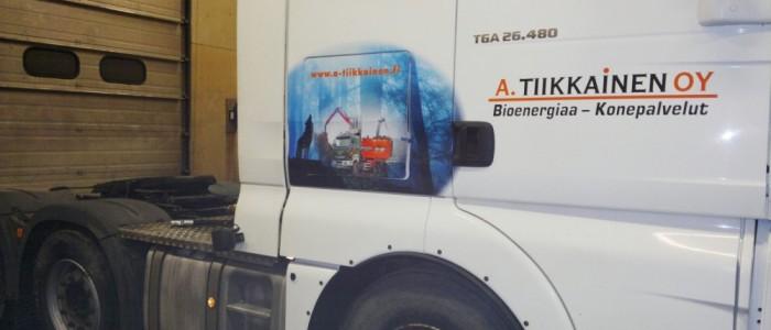 A.-Tiikkaisen-auto-e1391426886565-700x300