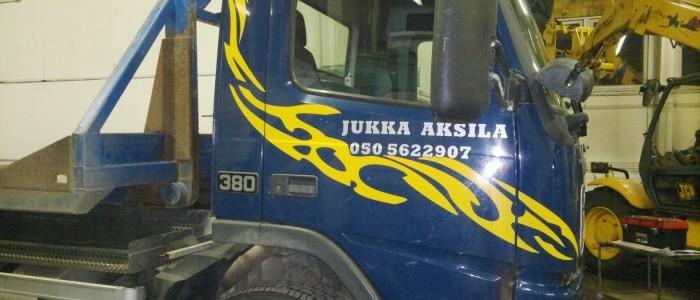 Jukka-Aksilan-rekka-700x300