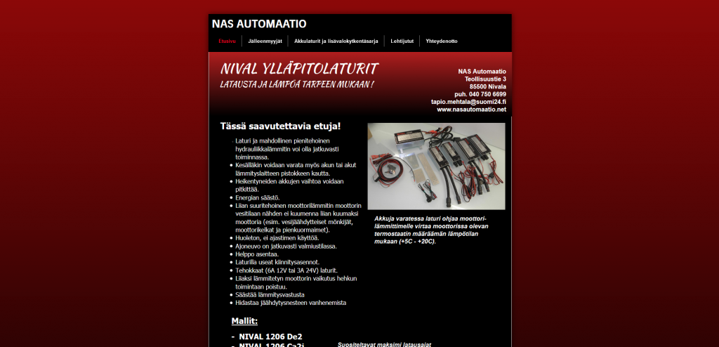 Nas_Automaatio_-_2015-06-26_14.49.18