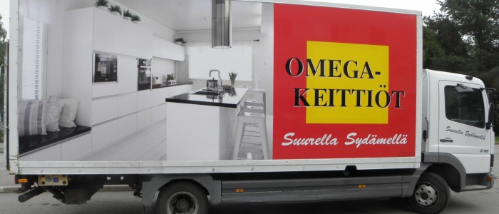 Omega2-700x300