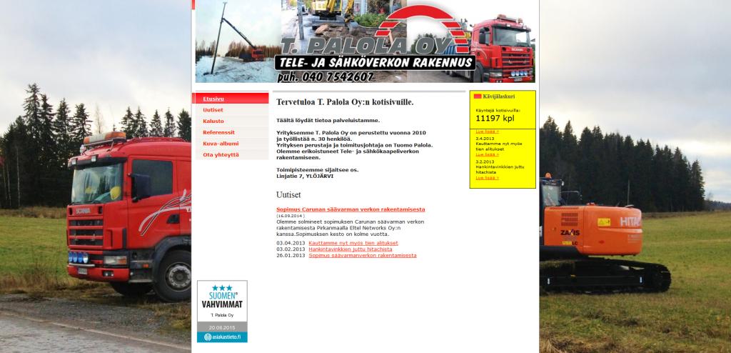 Tele_ja_Sähköverkon_rakennus_-_2015-06-26_14.46.54