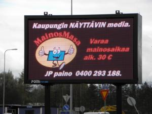 MainosMasakuva